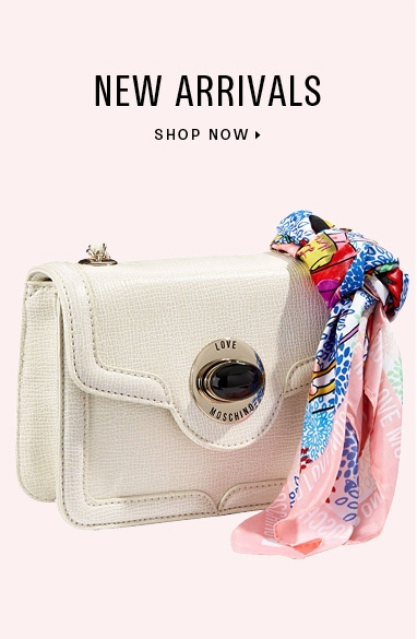 Handbag new arrivals