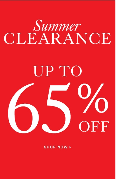 Up to 65% off clearance handbags