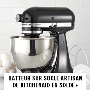 Kitchenaid Stand Mixers on sale