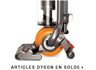 Dyson on sale