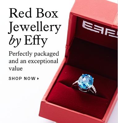 Effy fine jewellery