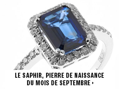 Shop sapphire fine jewellery
