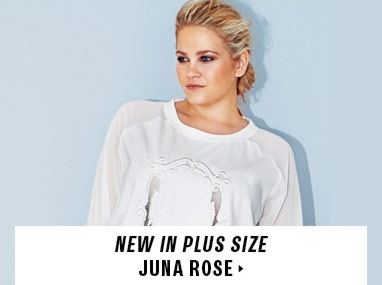 Juna Rose
