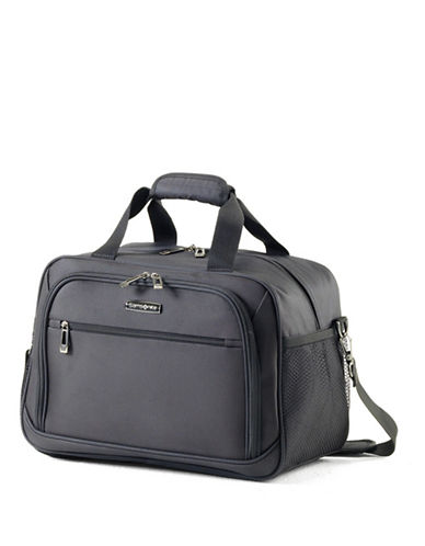 Samsonite Rhapsody Pro DLX Boarding Bag-BLACK-One Size