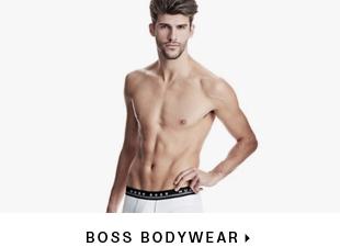 Boss Bodywear