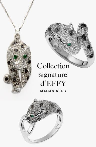 Effy Signature Collection