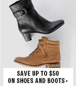 Save On Shoes