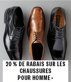 Save On Men's Shoes