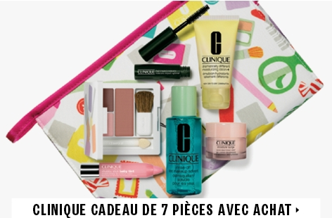 Clinique GWP