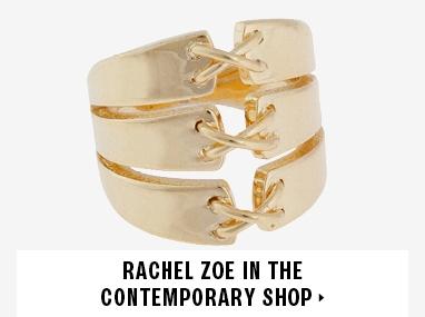 The Contemporary Shop