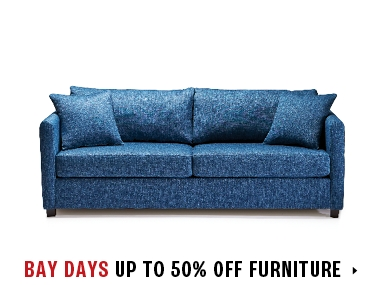 up to 50% off funiture