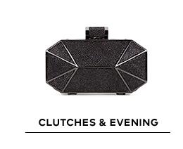 Shop Clutches