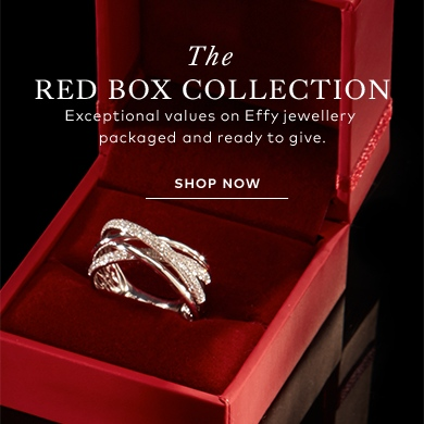 The Red Box Collection