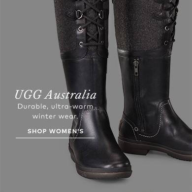 Shop Ugg Australia