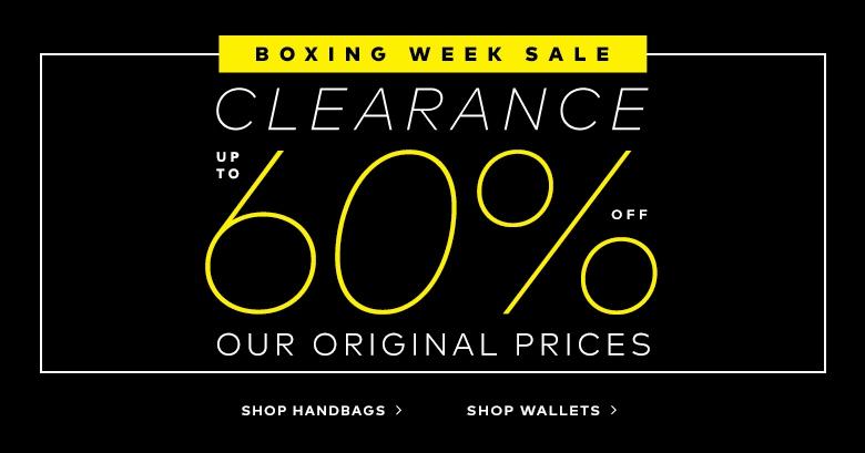 Shop Womens Handbags and Wallets
