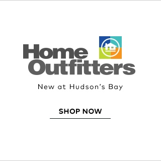 Home Outfitters
