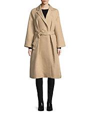 Coats Amp Jackets For Women Hudson S Bay