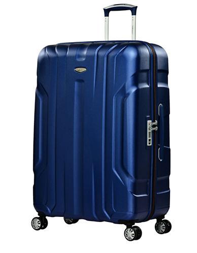 Eminent X-Tec 30-Inch Trolley-BLUE-28