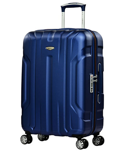 Eminent X-Tec Trolley-BLUE-24