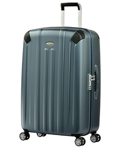 Eminent Boulder Trolley-GREY-27