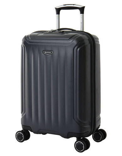 Eminent Cove 24-Inch Trolley-BLACK-24