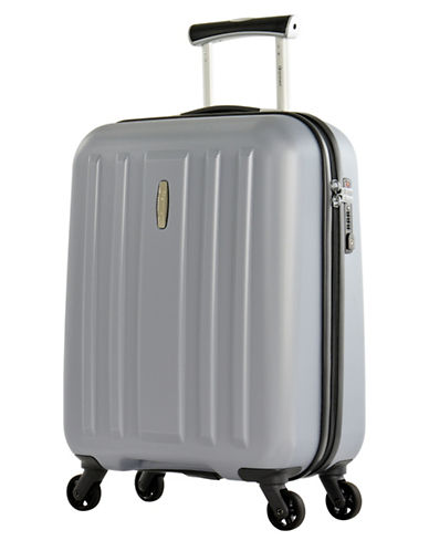 Eminent Kapstadt V 29-Inch Trolley-SILVER-29