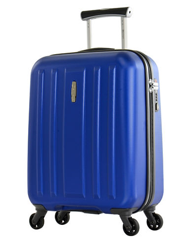Eminent Kapstadt V Carry-On Trolley-SAPHIRE-21