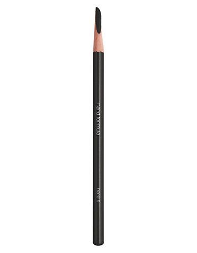 Shu Uemura Hard Formula-BLACK-One Size
