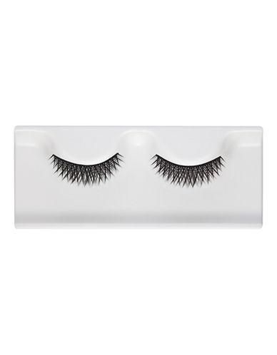 Shu Uemura False Eyelashes Luxe Black-BLACK-One Size