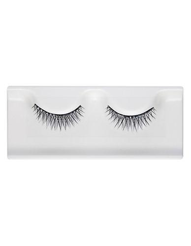 Shu Uemura Dazzling Black Diamante False Eyelashes-NO COLOUR-One Size