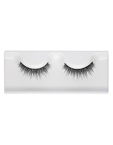 Shu Uemura False Eyelashes Smoky Layers-NO COLOUR-One Size