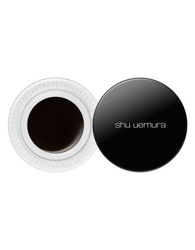 Shu Uemura Painting Liner-BLACK 3G-One Size