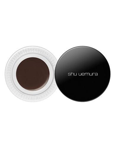 Shu Uemura Painting Liner-BRUN-One Size