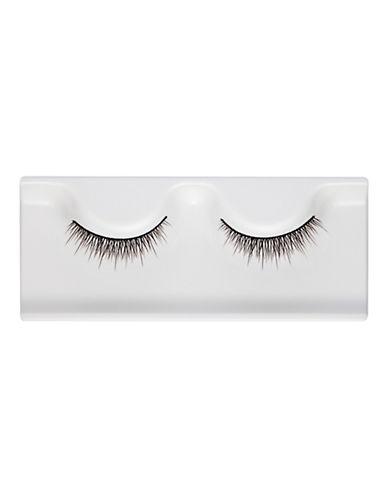 Shu Uemura Natural Volume False Eyelashes-BLACK-One Size