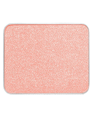 Shu Uemura Pressed Eyeshadow Refill-LIGHT PINK-One Size