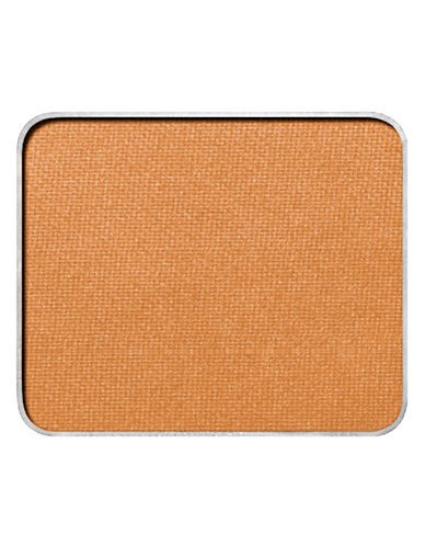 Shu Uemura Pressed Eyeshadow Refill-370 SOFT GOLD-One Size