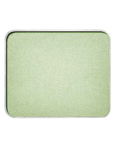 Shu Uemura Pressed Eyeshadow Refill-LIGHT GREEN 52-One Size
