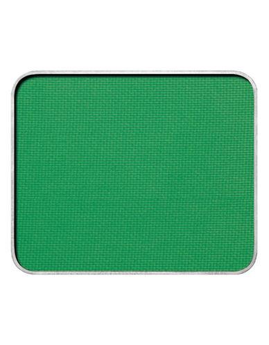 Shu Uemura Pressed Eyeshadow Refill-VIVID GREEN 56-One Size