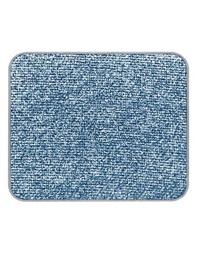Shu Uemura Pressed Eyeshadow Refill-SOFT BLUE 655-One Size