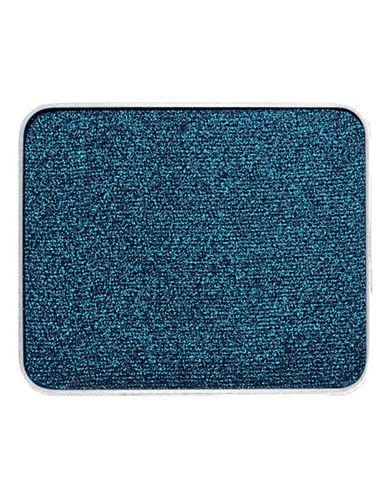 Shu Uemura Pressed Eyeshadow Refill-MEDIUM BLUE 6-One Size