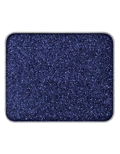 Shu Uemura Pressed Eyeshadow Refill-DARK BLUE 696-One Size