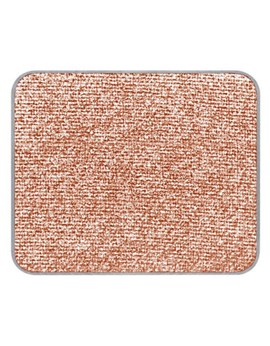 Shu Uemura Pressed Eyeshadow Refill-LIGHT BEIGE 8-One Size
