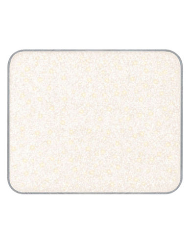 Shu Uemura Pressed Eyeshadow Refill-WHITE 906-One Size