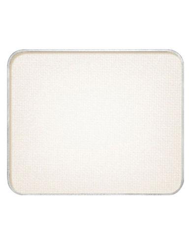 Shu Uemura Pressed Eyeshadow Refill-WHITE 910-One Size