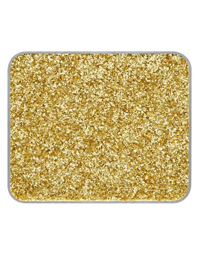 Shu Uemura Pressed Eyeshadow Refill-GOLD-One Size