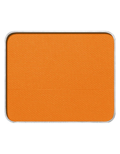 Shu Uemura Pressed Eyeshadow Refill-VIVID ORANGE-One Size