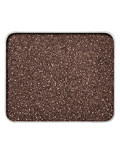Shu Uemura Pressed Eyeshadow Refill-MEDIUM PLUM 7-One Size