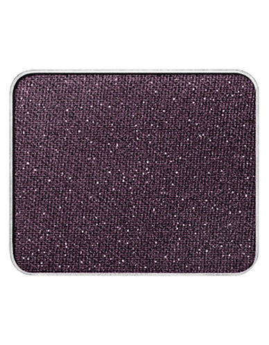 Shu Uemura Pressed Eyeshadow Refill-MEDIUM PURPLE 7-One Size