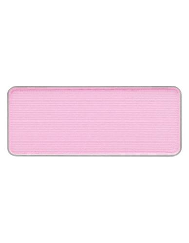 Shu Uemura Glow On Blush Refill-225 SOFT MAUVE-One Size