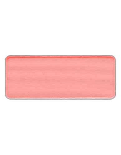 Shu Uemura Glow On Blush Refill-MATTE SOFT CORAL 345-One Size